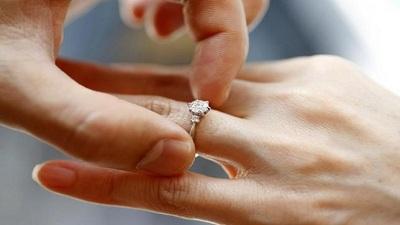 Home Affairs to study Muslim marriage judgment - SABC News