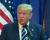 Trump takes tough stance against UN justice bodies