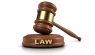 Legal Aid SA to scale back on assisting the poor