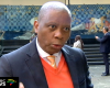 Mashaba wants arrests in City Power armed robbery
