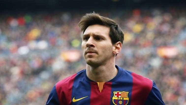 Lionel-Messi_R