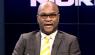 Mthethwa commits to finding ways to fund Mpumalanga artists