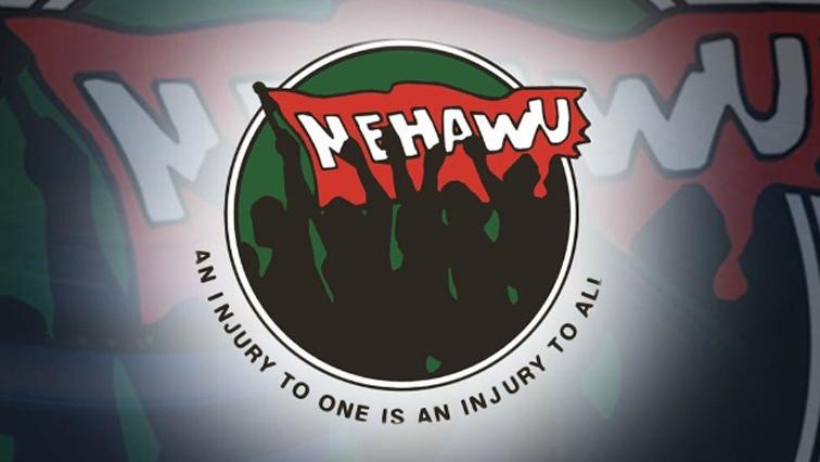 Nehawu_P