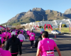 SA men challenged to raise awareness on breast cancer