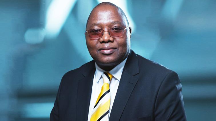 Ambrose Dlamini