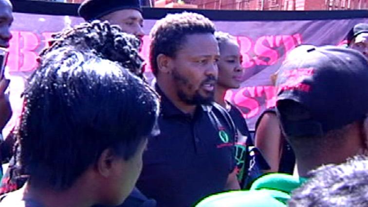 SABC-News-Andile-Mngxitama
