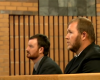 Coligny duo found guilty of murdering Mosweu