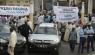 Comoros clashes worsen despite official claims