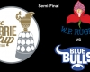Bulls ready for Currie Cup semi final