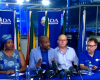 DA reiterates call for a reduced cabinet