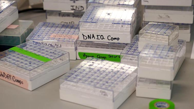 SABC-News-DNA(R)