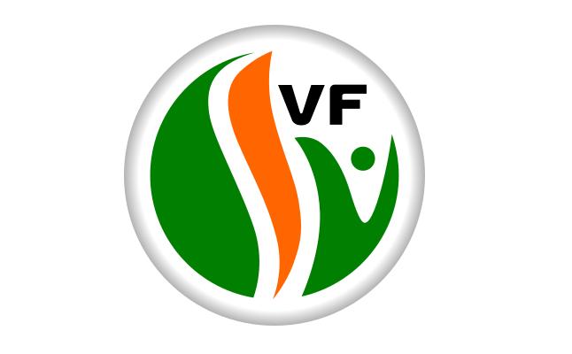 FF Plus logo