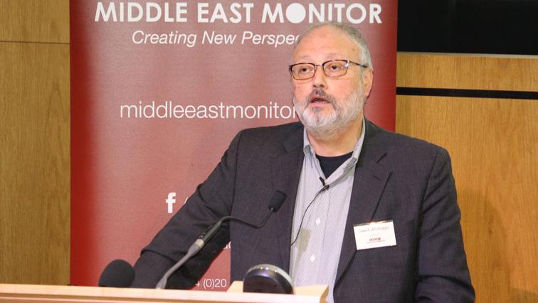 SABC-News-Jamal-Khashoggi-Reuters