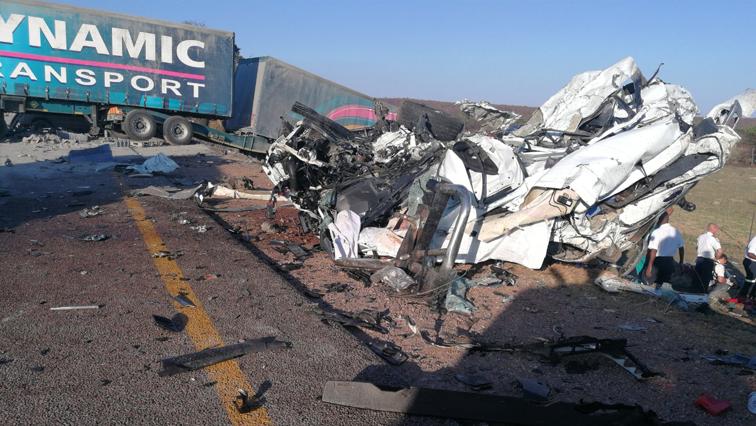 SABC-News-Limpopo-acci2_@jabulanibaloyi(Twitter)