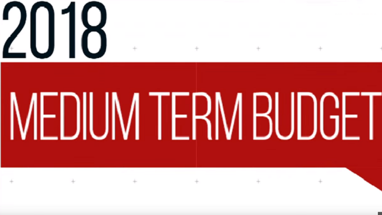 Medium term budget to clarify proposed stimulus package - SABC News - Breaking news, special reports, world, business, sport coverage of all South African current events. Africa's news leader.