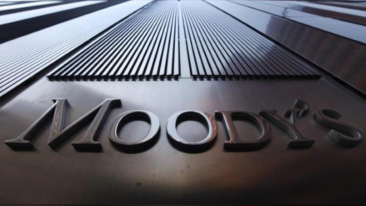 SABC News Moodys_R