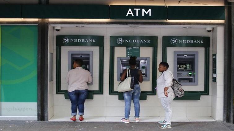 SABC-News-Nedbank_R