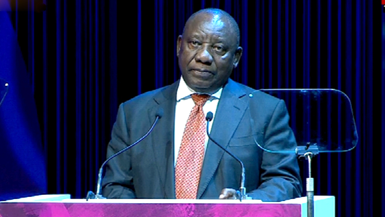 Honour Archbishop Tutu by developing 'Doctrine of Peace': Ramaphosa - SABC News - Breaking news, special reports, world, business, sport coverage of all South African current events. Africa's news leader.