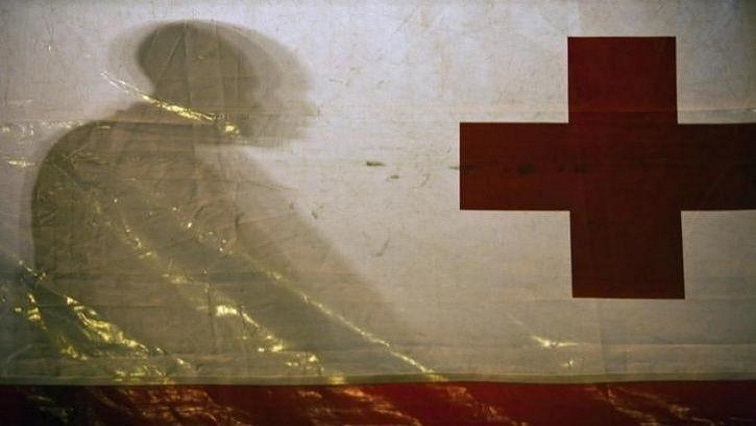 Red Cross Nigeria
