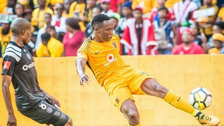 Soweto Derby: Tickets For The First Soweto Derby Of The Season Sold Out