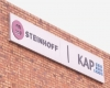 Steinhoff's investors to suspend legal battle as firm recovers