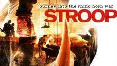 Stroop Trailer