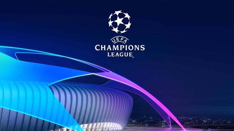 UEFA Champions League continues - SABC News - Breaking news