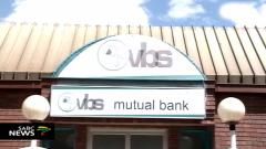 VBS Mutual Bank building