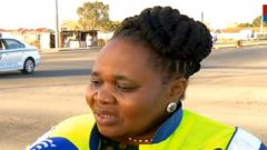 Weziwe Tikana says this is one of the worst accidents in the province.