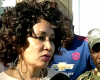 Lindiwe Sisulu urges current leaders to adopt spirit of unity from predecessors