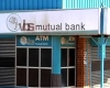 VBS Mutual Bank scandal claims first casualty