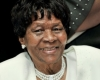 Ma Albertina Sisulu should be remembered for her 'contributions'