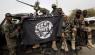 Boko Haram kill 12 farmers in Nigeria