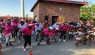 Diepsloot community receives education about cancer