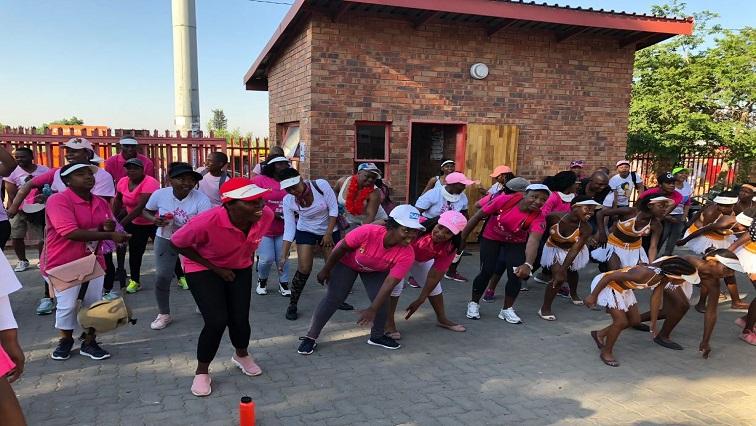 SABC News_Cancer_Awareness_@ThabileMbhele
