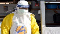 Congo_Ebola_