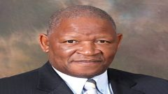 Eastern Cape Education MEC, Mandla Makupula