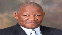 Eastern Cape Education MEC, Mandla Makupula