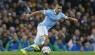 Man City turn on style as last-gasp Chelsea deny Man United