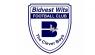 Bidvest Wits into Telkom Knockout quarterfinals