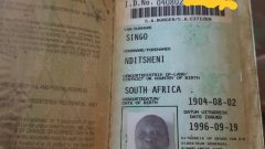ID Book