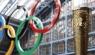 Calgary's 2026 Winter Olympics bid lost after majority vote
