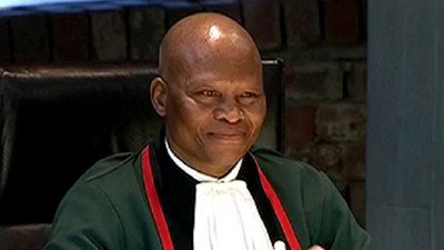 2017 09 07 d5ab55004285c85496bdff47aa075956 mogoeng SABC - SA prepares to swear in new MPs
