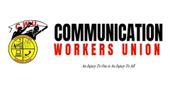 CWU logo