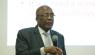 Foreign nationals are burdening SA health system: Motsoaledi