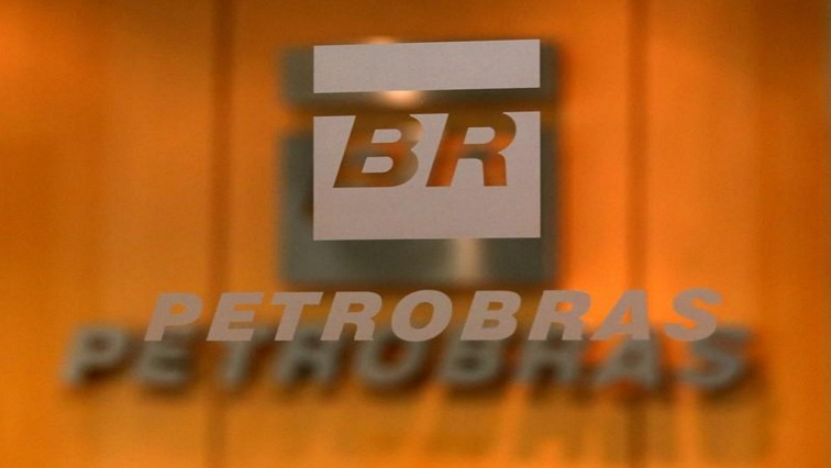 Petrobras to sell stake in Africa unit to Vitol-led group