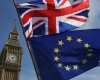 Brexit agreement must be cancelled: Johnson