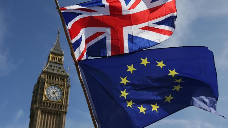 SABC-News-Brexit-AFP