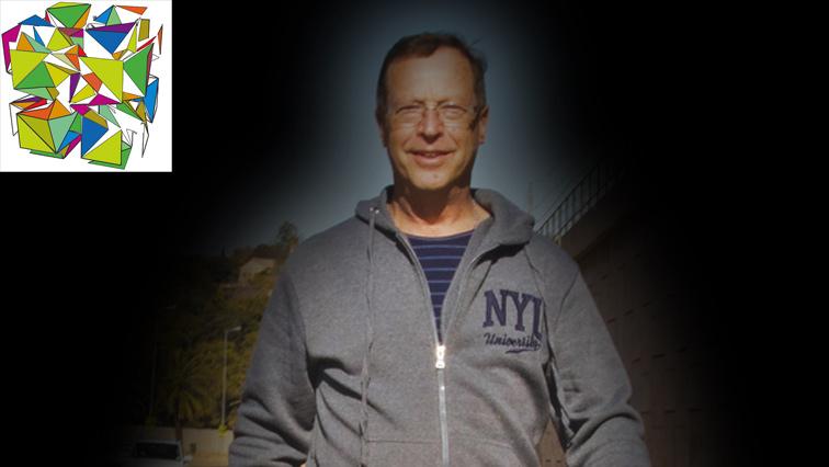 Dr Nico de Klerk