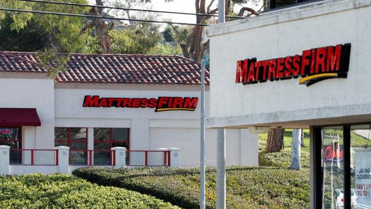 Mattress Firms
